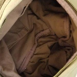 Walking Dead Bags - The Walking Dead Michonne's Katana Bag
